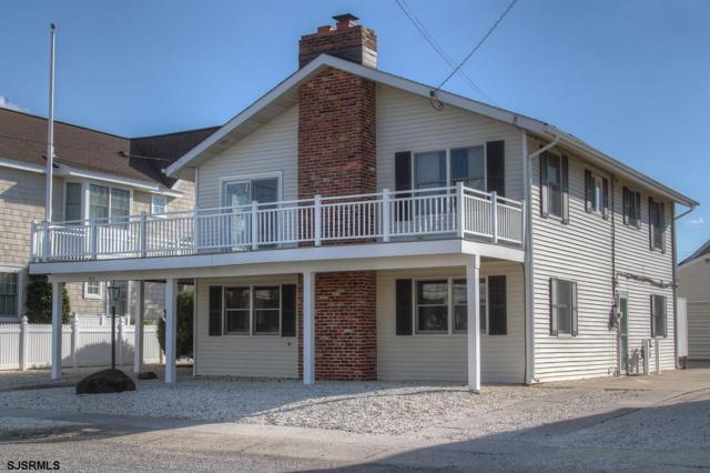 211 118, Stone Harbor, NJ 08247 (MLS #512888) :: The Cheryl Huber Team