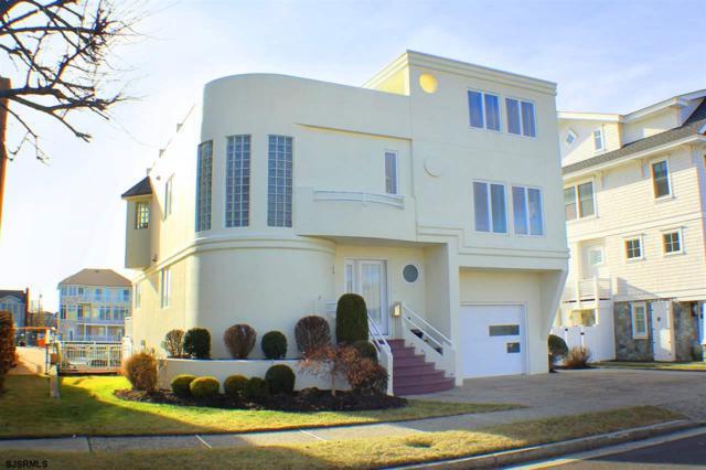 324 N Rumson, Margate, NJ 08402 (MLS #512978) :: The Ferzoco Group