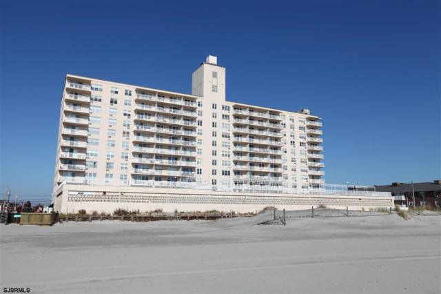 9400 Atlantic #406, Margate, NJ 08402 (MLS #513052) :: The Cheryl Huber Team