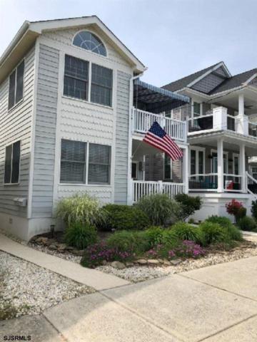 5344 Asbury #1, Ocean City, NJ 08226 (MLS #513131) :: The Cheryl Huber Team