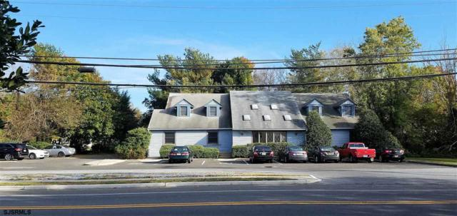 200 S New Rd 3 & 5, Absecon, NJ 08201 (MLS #513479) :: The Ferzoco Group