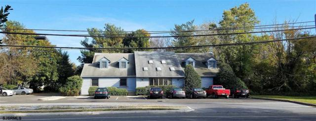 200 S New Rd C-2, Absecon, NJ 08201 (MLS #513484) :: The Ferzoco Group