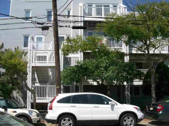 25 S Adams #5, Margate, NJ 08402 (MLS #513668) :: The Cheryl Huber Team