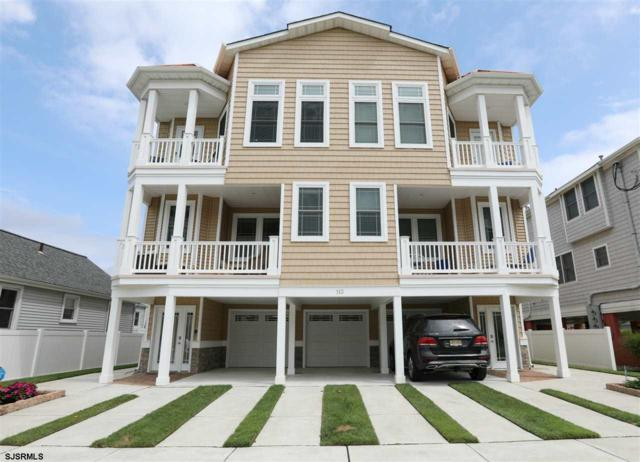 113 N Madison, Margate, NJ 08402 (MLS #513831) :: The Ferzoco Group