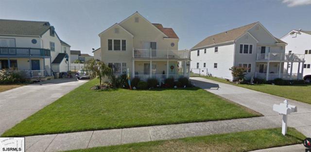 4 Lighthouse Cove 4B, Brigantine, NJ 08203 (MLS #513837) :: The Ferzoco Group