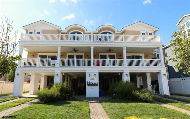 9505 Monmouth, Margate, NJ 08402 (MLS #513846) :: The Ferzoco Group