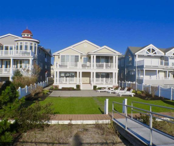 1937 Wesley, Ocean City, NJ 08226 (MLS #514158) :: The Cheryl Huber Team