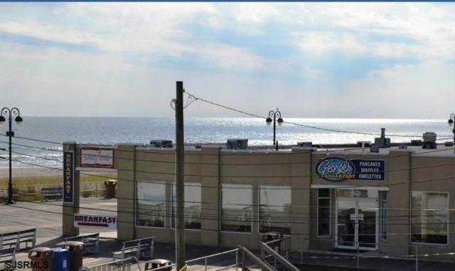 871 E 7th St #41, Ocean City, NJ 08226 (MLS #514214) :: The Cheryl Huber Team