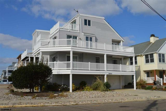 8910 Pleasure East, Sea Isle City, NJ 08243 (MLS #514262) :: The Cheryl Huber Team