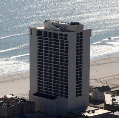 3851 Boardwalk, Atlantic City, NJ 08401 (MLS #514978) :: The Ferzoco Group