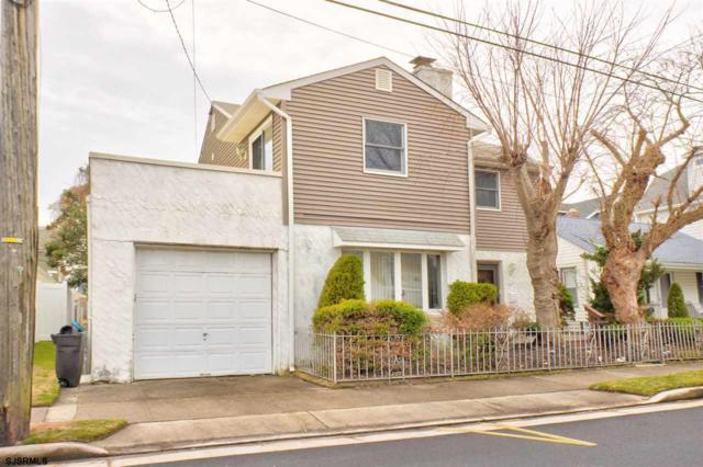 4 N Colgate, Longport, NJ 08403 (MLS #515098) :: The Cheryl Huber Team