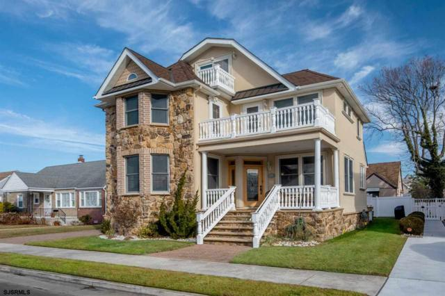 15 N 35, Longport, NJ 08403 (MLS #515114) :: The Cheryl Huber Team
