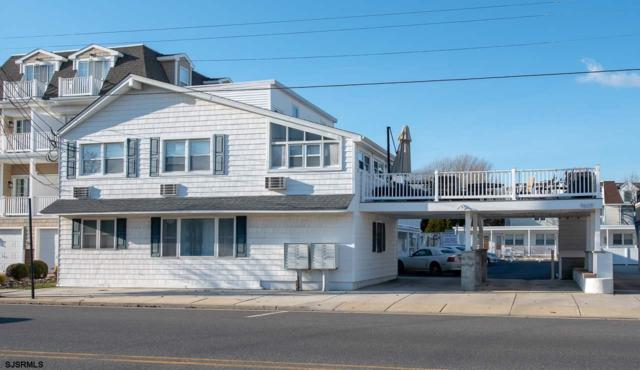 9609 Ventnor B2, Margate, NJ 08402 (MLS #515132) :: The Ferzoco Group