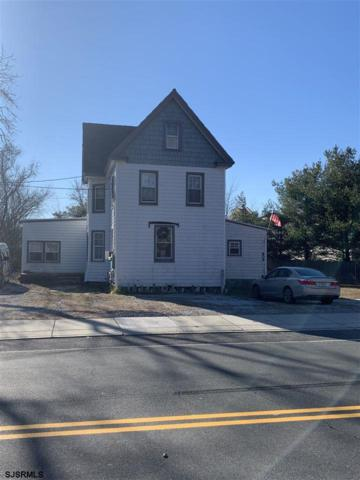 809 New Jersey, Absecon, NJ 08201 (MLS #515201) :: The Cheryl Huber Team