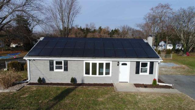5 Stanger Rd., Hopewell Township, NJ 08302 (MLS #515334) :: The Cheryl Huber Team