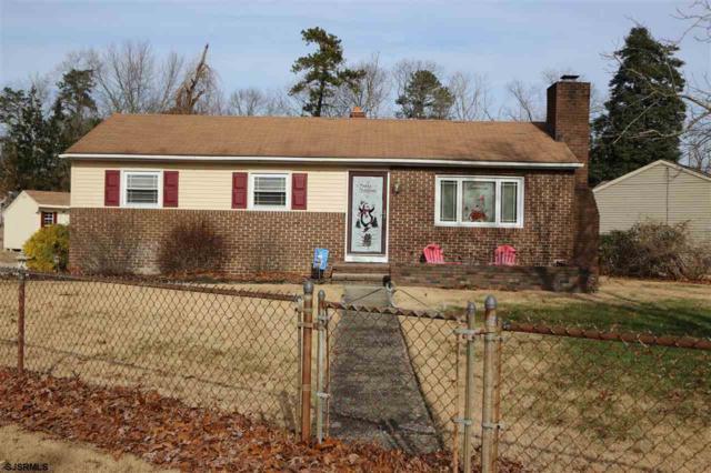 405 Edgewood, Williamstown, NJ 08094 (MLS #515387) :: The Cheryl Huber Team