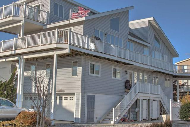 9 67 Front, Sea Isle City, NJ 08243 (MLS #516021) :: The Cheryl Huber Team