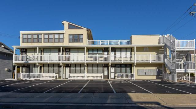 9415 Pacific #41, Margate, NJ 08402 (MLS #516615) :: The Cheryl Huber Team
