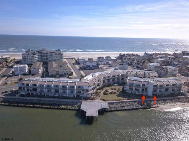 1531 Atlantic #1531, Longport, NJ 08403 (MLS #516620) :: The Cheryl Huber Team