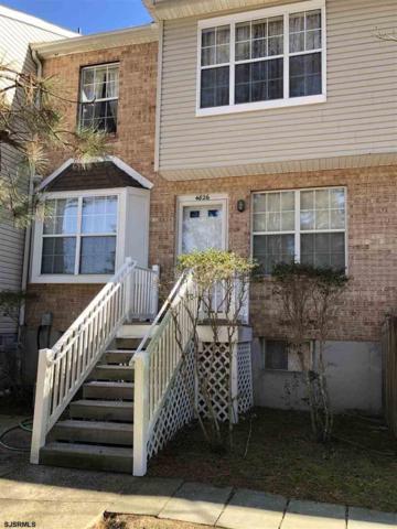 4826 Green Ash Lane #4826, Mays Landing, NJ 08330 (MLS #517043) :: The Cheryl Huber Team