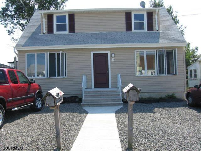 7 Point Rd, Toms River, NJ 08753 (MLS #517061) :: The Cheryl Huber Team