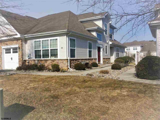 29 Ables Run, Absecon, NJ 08201 (MLS #517321) :: The Cheryl Huber Team