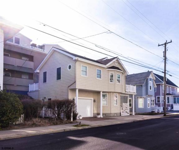 4207 Pleasure, Sea Isle City, NJ 08243 (MLS #517617) :: The Cheryl Huber Team