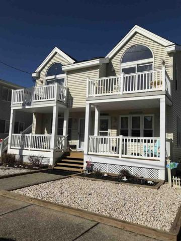 2910 Central Ave South Unit, Ocean City, NJ 08226 (MLS #517656) :: The Cheryl Huber Team