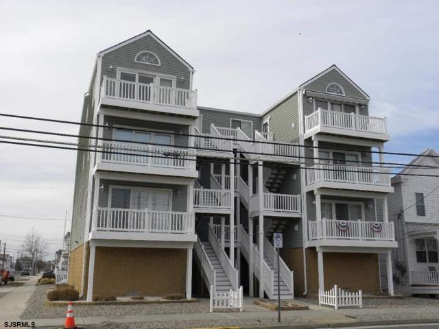 101 47th St # E E, Sea Isle City, NJ 08243 (MLS #517758) :: The Cheryl Huber Team