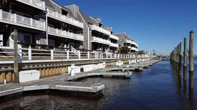1014 Harbour Cove #1014, Somers Point, NJ 08244 (MLS #517761) :: The Cheryl Huber Team