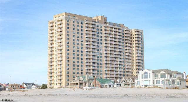 5000 Boardwalk #101, Ventnor, NJ 08406 (MLS #517781) :: The Cheryl Huber Team