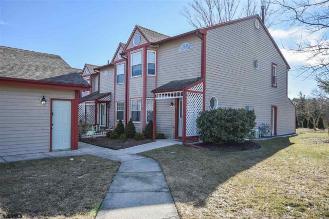 690 Lakefront #690, Smithville, NJ 08205 (MLS #517790) :: The Cheryl Huber Team