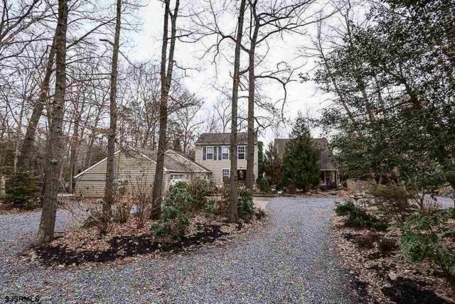 14 English, Egg Harbor Township, NJ 08234 (MLS #517832) :: The Cheryl Huber Team