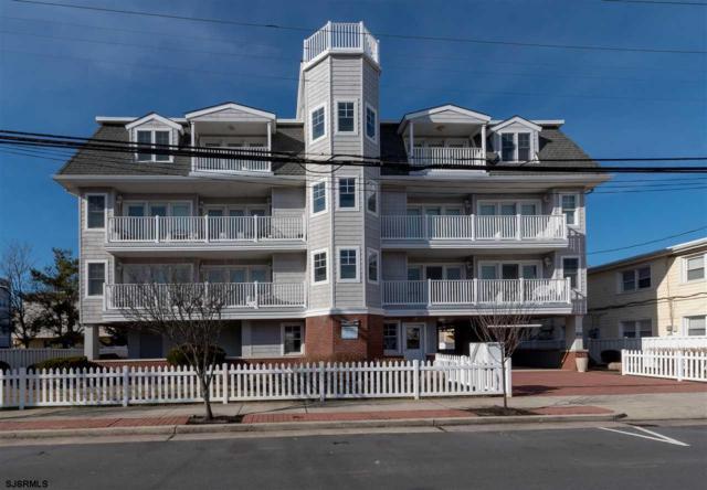 9307 Pacific Ave Unit B B, Margate, NJ 08402 (MLS #517871) :: The Cheryl Huber Team