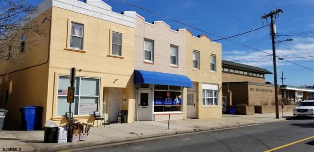 5 S Newport Ave, Ventnor, NJ 08406 (MLS #517906) :: The Cheryl Huber Team