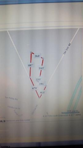 1369 Old Zion, Egg Harbor Township, NJ 08234 (MLS #517937) :: The Cheryl Huber Team