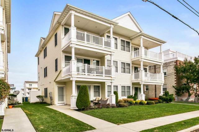 325 43rd St S, Brigantine, NJ 08203 (MLS #518108) :: The Ferzoco Group