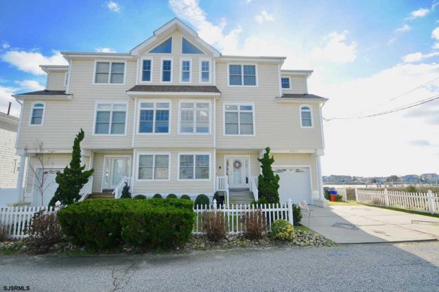 4036 Atlantic Brigantine, Brigantine, NJ 08203 (MLS #518141) :: The Ferzoco Group