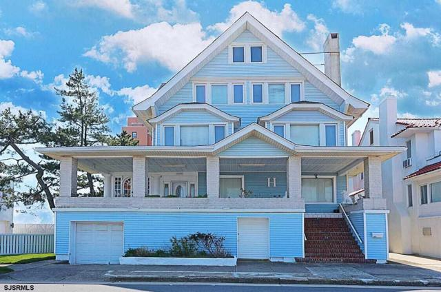 112 S Somerset Ave, Ventnor, NJ 08406 (MLS #520198) :: The Cheryl Huber Team