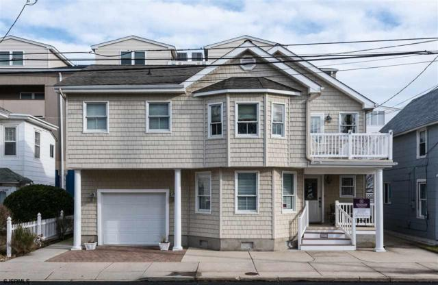 4207 Pleasure, Sea Isle City, NJ 08243 (MLS #520331) :: The Cheryl Huber Team