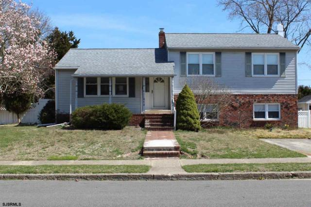 213 Surrey Ave, Northfield, NJ 08225 (MLS #520647) :: The Cheryl Huber Team