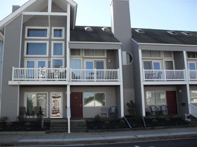 854 7th #854, Ocean City, NJ 08226 (MLS #520691) :: The Cheryl Huber Team