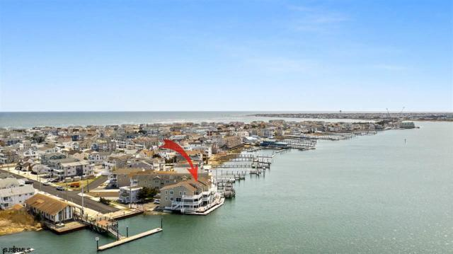 8209 Sounds B, Sea Isle City, NJ 08243 (MLS #520831) :: The Cheryl Huber Team