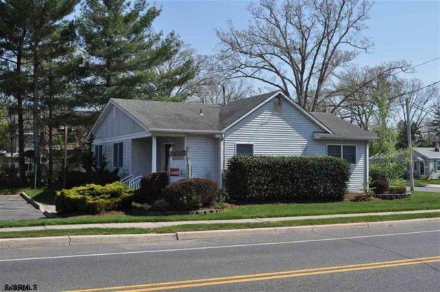 914 New, Northfield, NJ 08225 (MLS #520848) :: The Cheryl Huber Team