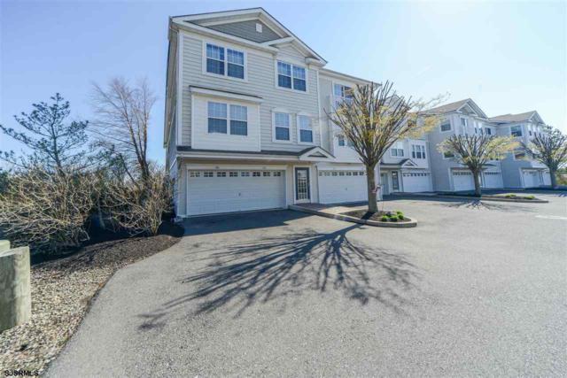 80 Windjammer Drive #80, Somers Point, NJ 08244 (MLS #520999) :: The Cheryl Huber Team
