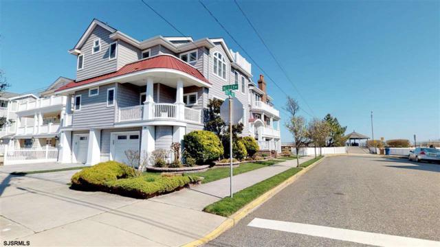 601 20th St. #1, Ocean City, NJ 08226 (MLS #521042) :: The Cheryl Huber Team