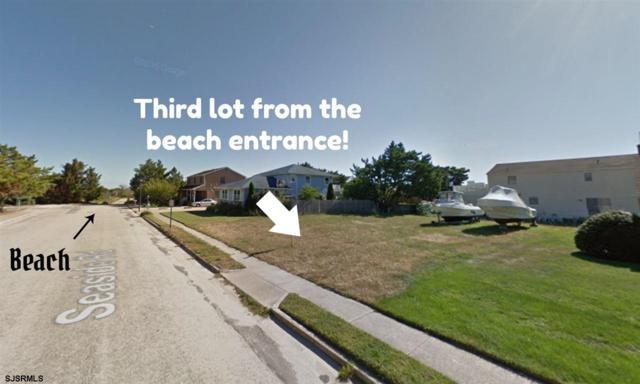 14 Seaside, Brigantine, NJ 08203 (MLS #521094) :: The Cheryl Huber Team