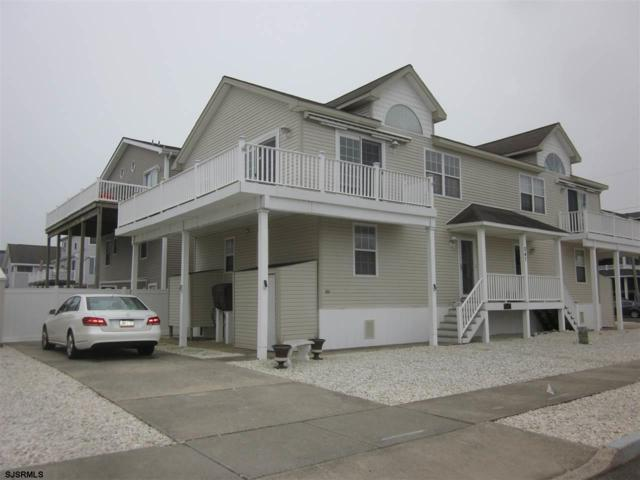 247 38th St N, Sea Isle City, NJ 08243 (MLS #521906) :: The Cheryl Huber Team
