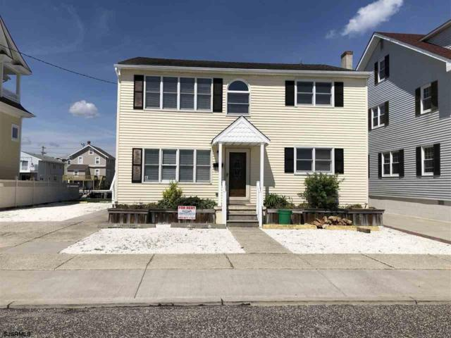 339 45th Place, Sea Isle City, NJ 08243 (MLS #522260) :: The Cheryl Huber Team