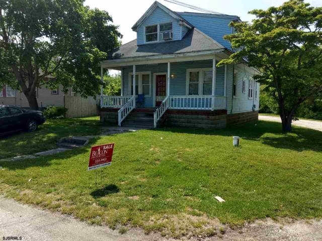 355 Route 47 South, Cape May Court House, NJ 08244 (MLS #522621) :: The Cheryl Huber Team